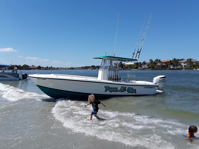reel-e-sea-charters-jupiter